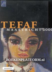 The European Fine Art Fair Maastricht 2000