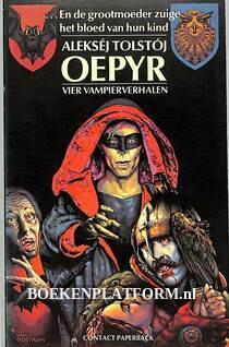 Oepyr