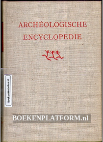 Archeologische Encyclopedie
