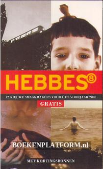 Hebbes 8