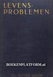 Levens-problemen