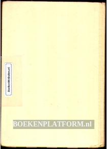 Kort overzicht der Nederlandse letteren