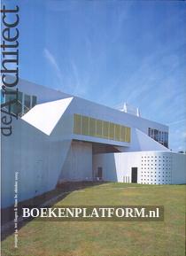 De Architect 2003-10