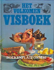 Het volkomen visboek