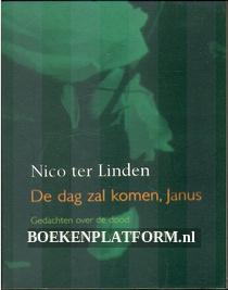 2003 De dag zal komen, Janus