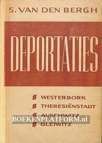 Deportaties