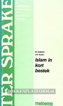 Islam in kort bestek