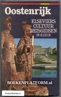Oostenrijk cultuur reisgids