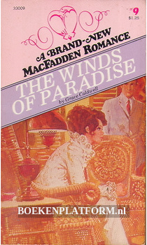 The Winds of Paradise