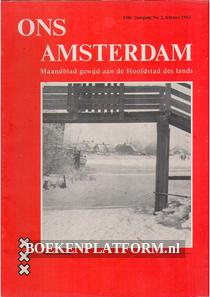 Ons Amsterdam 1963 no.02