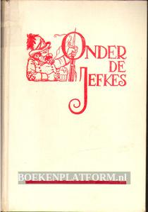 Onder de Jefkes