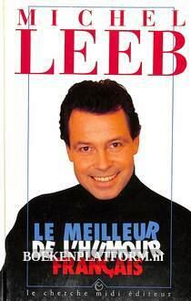 Le meilleur de l'humour Francais