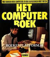 Het computerboek