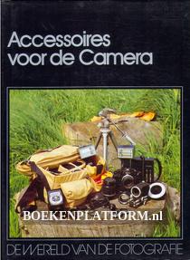 Accessoires voor de Camera