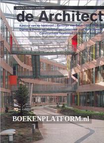 De Architect 2005-10