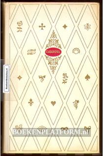 Giacomo Casanova memoires