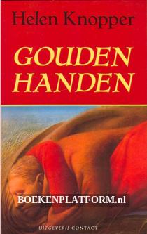 Gouden handen