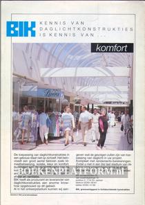 De Architect 1992-11
