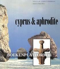 Cyprus & Aphrodite