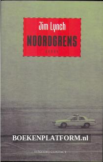 Noordgrens