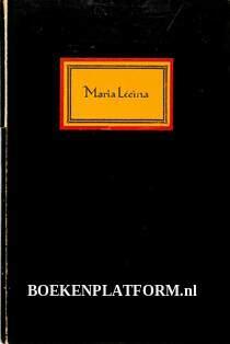 Maria Lecina