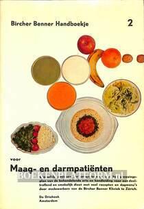 Maag- en darmpatienten