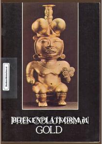 Pre-Columbian Gold