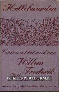 1505 Hellebaarden