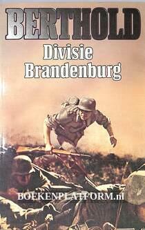 Divisie Brandenburg