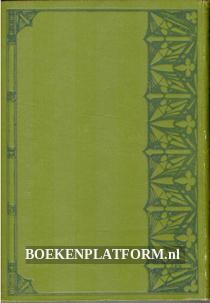 Historische en Romantische werken en Reisherinneringen IX
