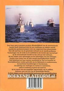 Welvaart en Zeemacht