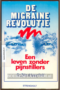 De migraine revolutie
