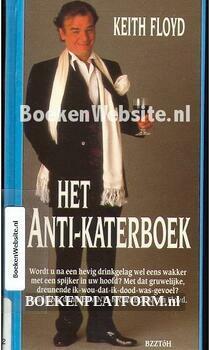 Het anti-katerboek