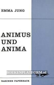 Animus und Anima