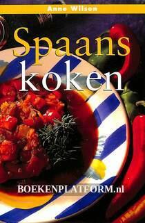 Spaans koken
