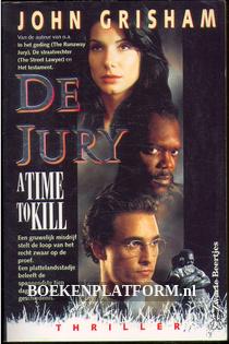 2797 De Jury