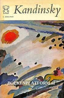 0789 Kandinsky