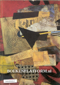 Kurt Schwitters in Exile