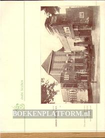 Oudt Leyden