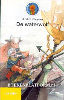 De waterwolf