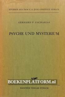 Psyche und Mysterium
