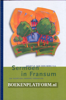 Sermoen in Fransum