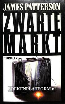 Zwarte markt