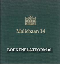 Maliebaan 14