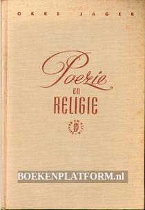 Poezie en Religie