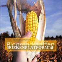 Biogrondstoffen
