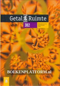 Getal & Ruimte 3B2