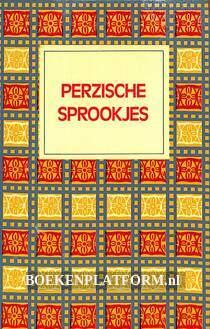 3312 Perzische sprookjes