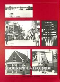 Zaandam gezien door de lens van Henk Poppen 1950-1985