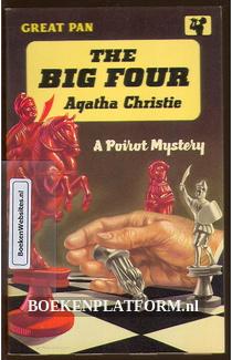 The Big Four